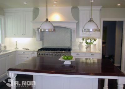 encino-kitchen-003