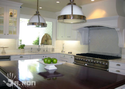 encino-kitchen-004