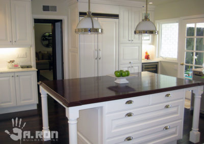 encino-kitchen-007