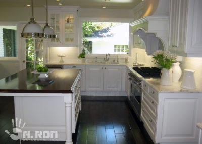 encino-kitchen-010