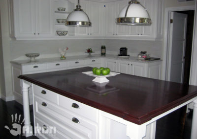 encino-kitchen-014