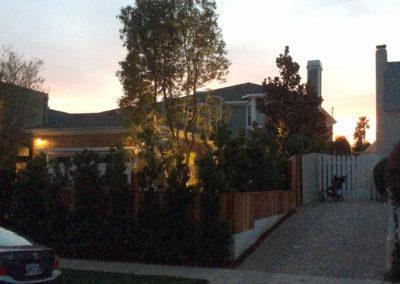 embury-home-remodel-003