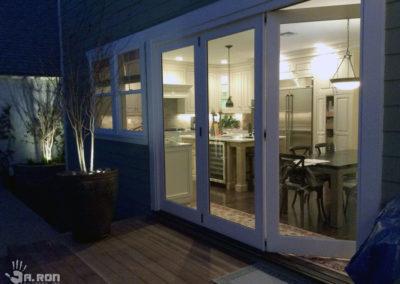embury-home-remodel-028