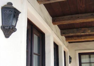 lacumbre-exterior-remodel-003