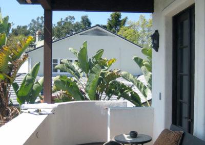 lacumbre-exterior-remodel-005