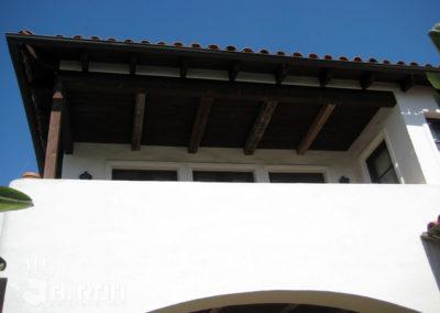 lacumbre-exterior-remodel-015
