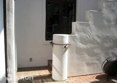 lacumbre-exterior-remodel-019