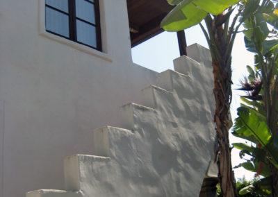 lacumbre-exterior-remodel-020