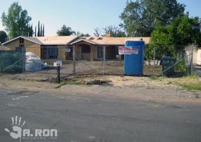 new-home-walnut-acres-001