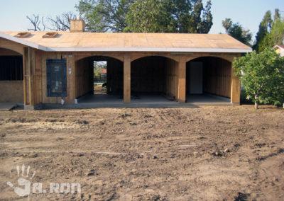 new-home-walnut-acres-002