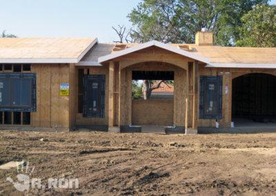 new-home-walnut-acres-003