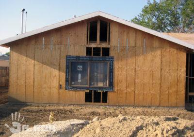 new-home-walnut-acres-004