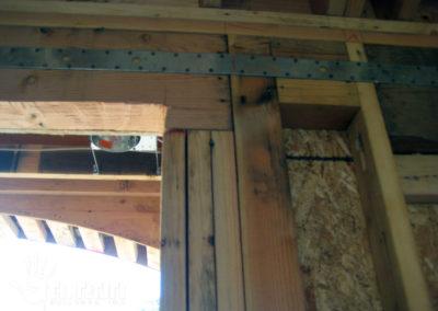 new-home-walnut-acres-019