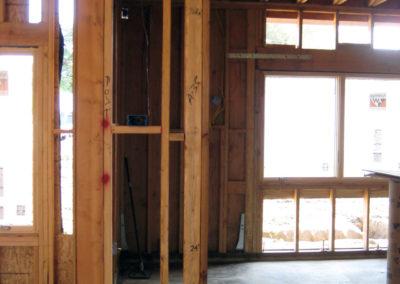 new-home-walnut-acres-021