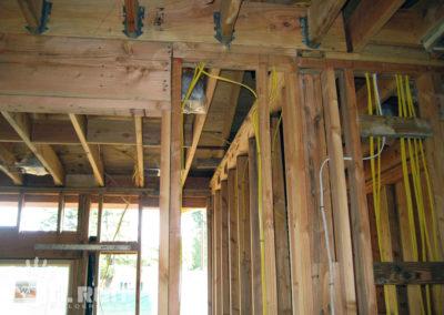 new-home-walnut-acres-022