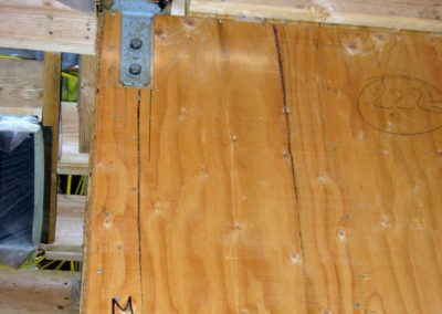 new-home-walnut-acres-025