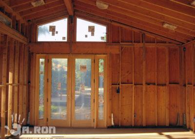 new-home-walnut-acres-034