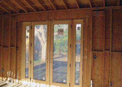 new-home-walnut-acres-040