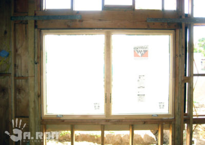 new-home-walnut-acres-046