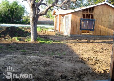 new-home-walnut-acres-047