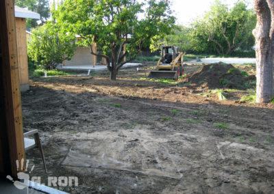 new-home-walnut-acres-048
