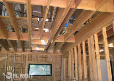 new-home-walnut-acres-054