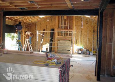 new-home-walnut-acres-063
