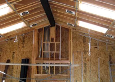 new-home-walnut-acres-064