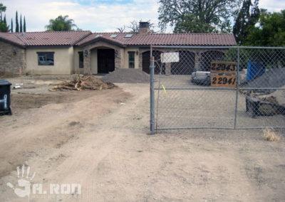 new-home-walnut-acres-068
