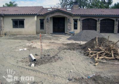 new-home-walnut-acres-070