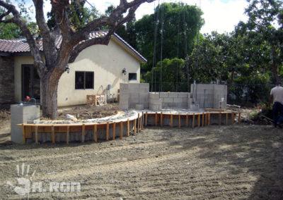 new-home-walnut-acres-073