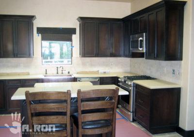 new-home-walnut-acres-105