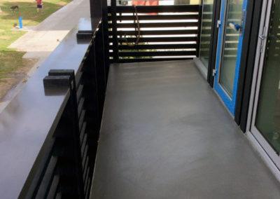 renovation-venice-004