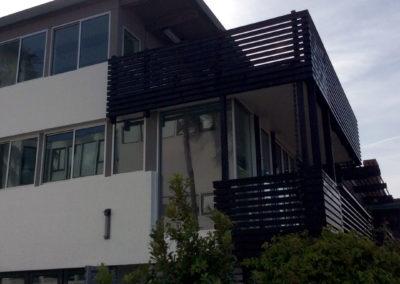 renovation-venice-013