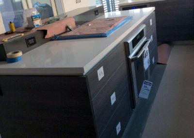 renovation-venice-022