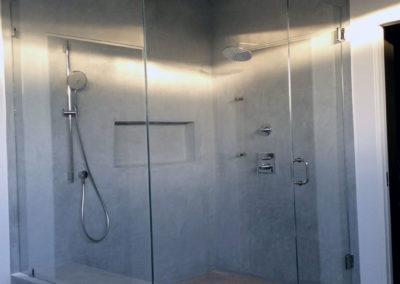 renovation-venice-028
