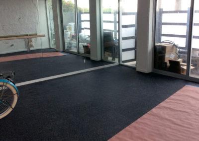 renovation-venice-042