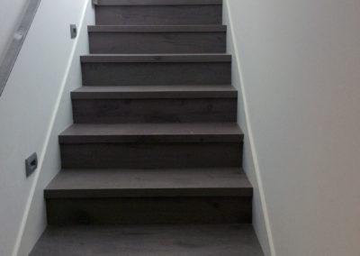 renovation-venice-047