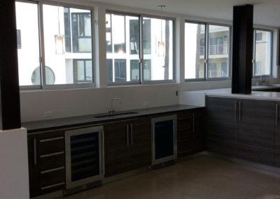 renovation-venice-052