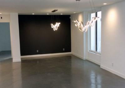 renovation-venice-053