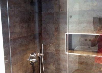 renovation-venice-055
