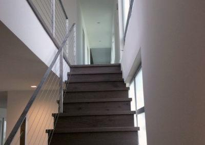 renovation-venice-056