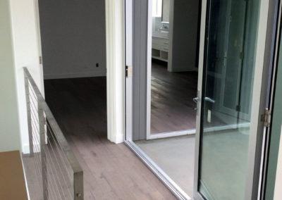 renovation-venice-058
