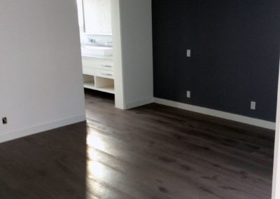 renovation-venice-059