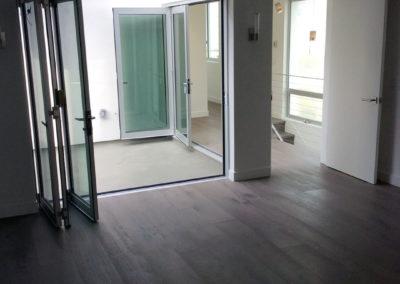 renovation-venice-060