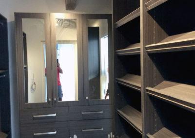 renovation-venice-063