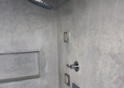 renovation-venice-065