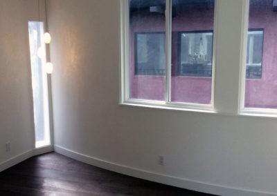 renovation-venice-069