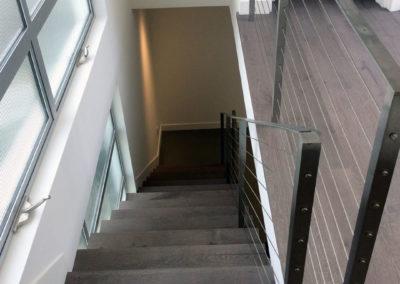 renovation-venice-080