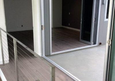 renovation-venice-081